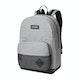 Dakine 365 30l Backpack