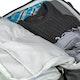 Osprey Transporter Global Carry-on 36 Luggage