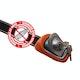 Kanulock Lockable Tiedown Set 5.4m / 18ft Surfboard Rack