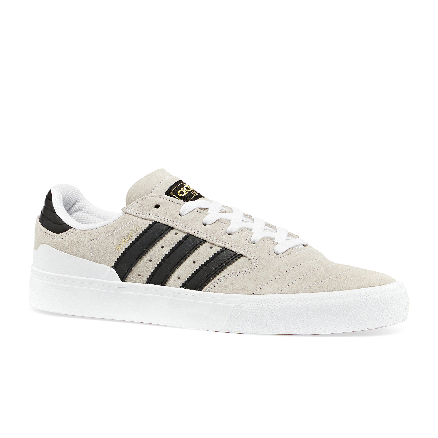 Adidas Busenitz Vulc II Shoes - Free