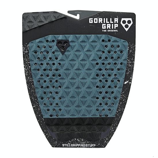Gorilla Dos Slate Grip Pad