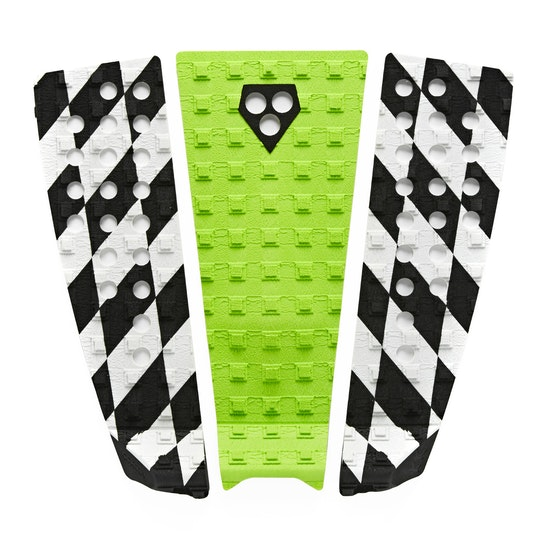 Gorilla Kyuss Race Check Grip Pad