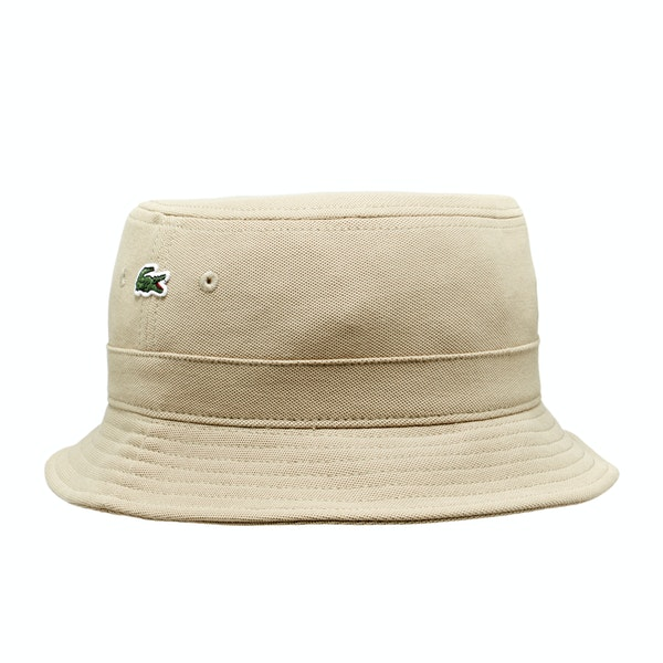Chapeau Lacoste Bucket