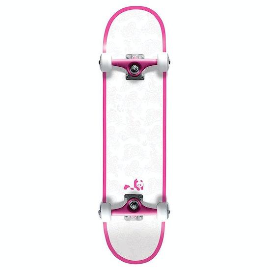 Enjoi Melrose Premium Complete Skateboard