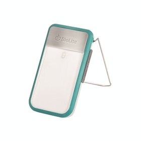 Lanterne Biolite Powerlight Mini - Teal