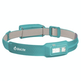 Biolite Headlamp 330 Headtorch - Teal