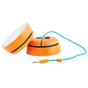 Biolite Sitelight Lantern - White