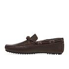 Barbour Eldon Men's Dress Shoes