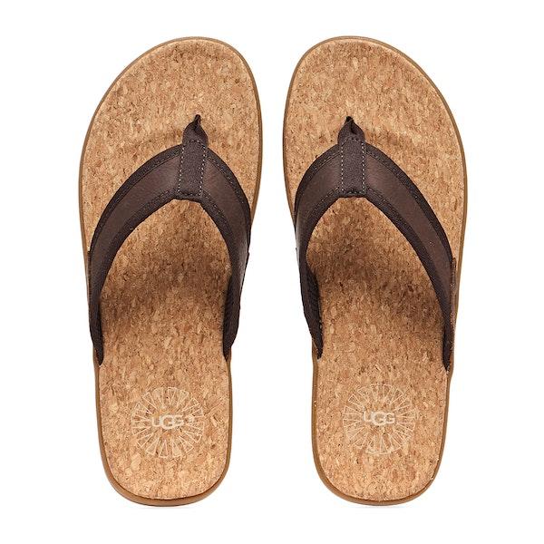 UGG Seaside Sandály