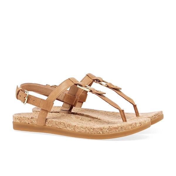 UGG Aleigh Sandals