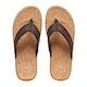 UGG Seaside Flip Flops