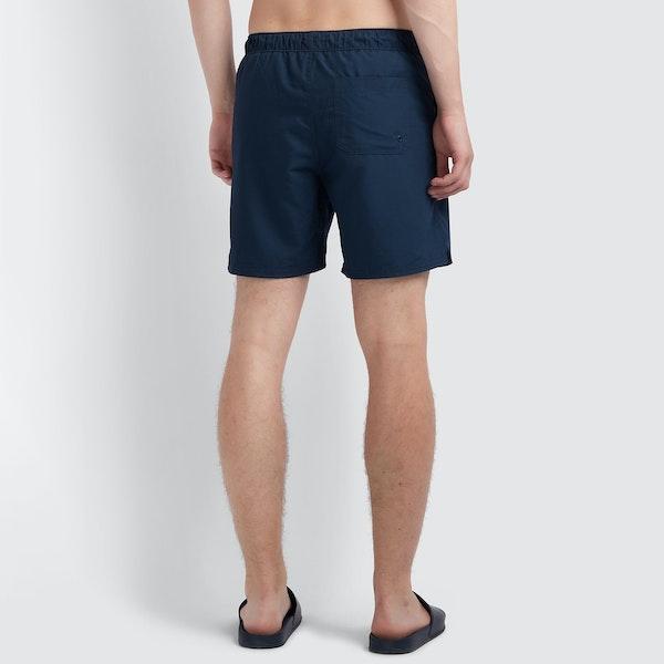 Farah Colbert Plain Mens Plavecké šortky