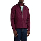 Farah Hardy 100 Harrington Bunda