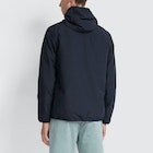Farah Strode Hooded Jacket
