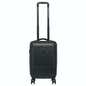Bagaglio Herschel Trade Carry On - Black