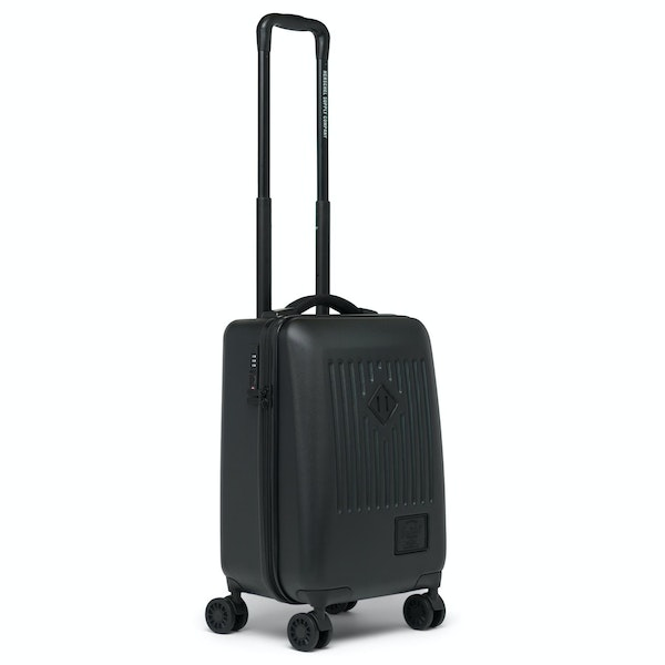Herschel Trade Carry On Luggage