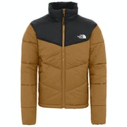 North Face Saikuru Jacke