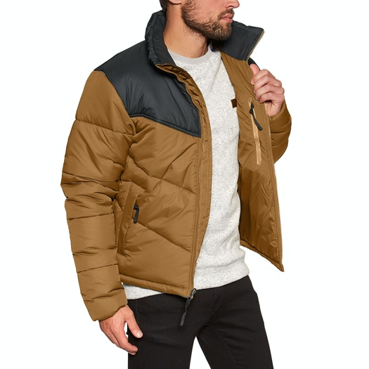 North Face Saikuru Jacket