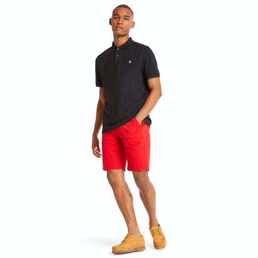 Timberland Millers River , Polojumper