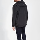 Lyle & Scott Vintage Zip Through Hooded Men's Jacket