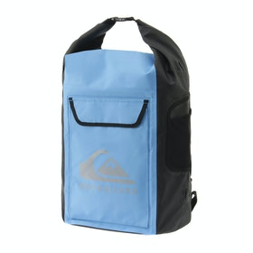 Quiksilver Sea Stash II Surf Backpack - Blithe