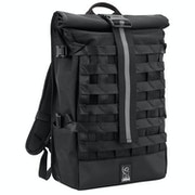Mochilas Chrome Industries Barrage Cargo