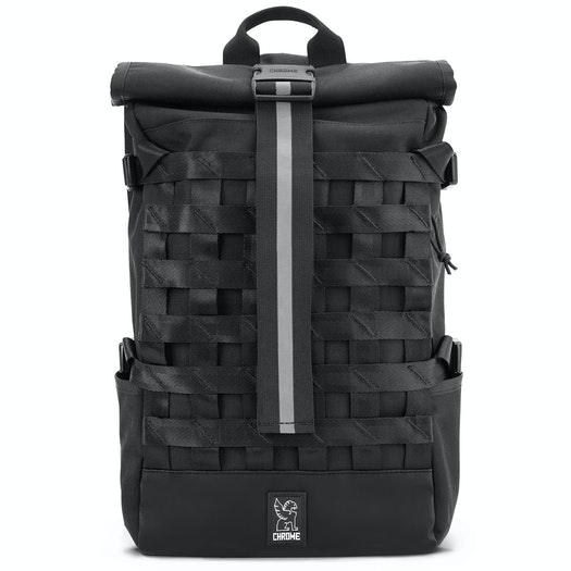 Chrome Industries Barrage Cargo Backpack