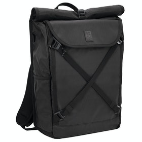 Chrome Industries Bravo 3.0 Backpack - Black Xpac