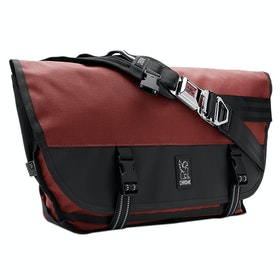 Chrome Industries Citizen Bag - Brick Black