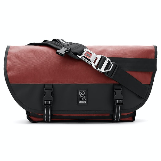 Chrome Industries Citizen Bag