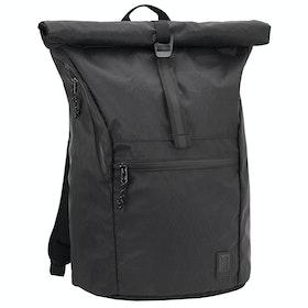 Chrome Industries Yalta 3.0 Backpack - Black Xpac