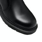 Dr Martens 2976 Mono Laarzen