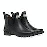 Barbour Wilton Ladies Wellington Boots
