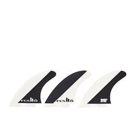Quilla FCS II Mick Fanning Performance Core Thruster - Large