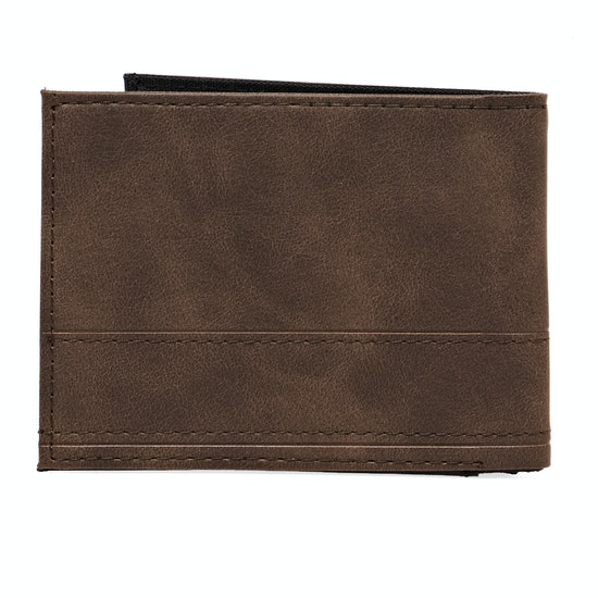Quiksilver New Stitchy Wallet