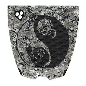 Gorilla Otis Yin Yang Grip Pad - N/a