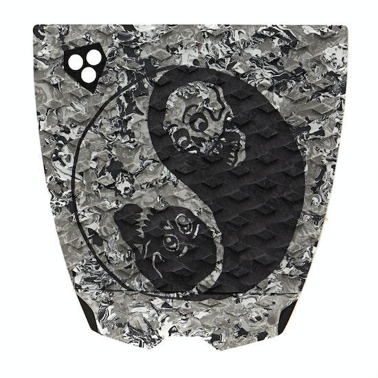 Gorilla Otis Yin Yang Grip Pad