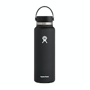 Hydro Flask 40 Oz Wide Mouth With Flex Cap 2.0 Water Bottle