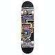 Blind Matte Og Complete Kids Skateboard