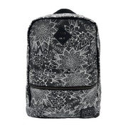 Animal Burst Womens Backpack
