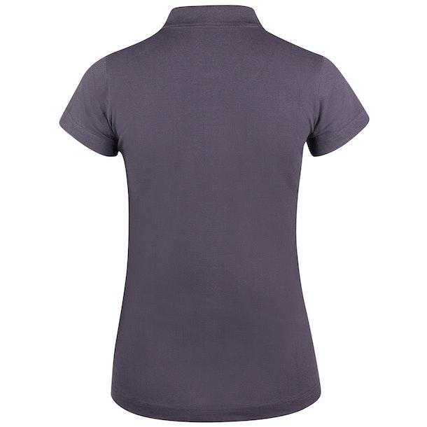 Horze Jasmine Short Sleeve Training Ladies Top