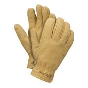 Marmot Basic Work Gloves
