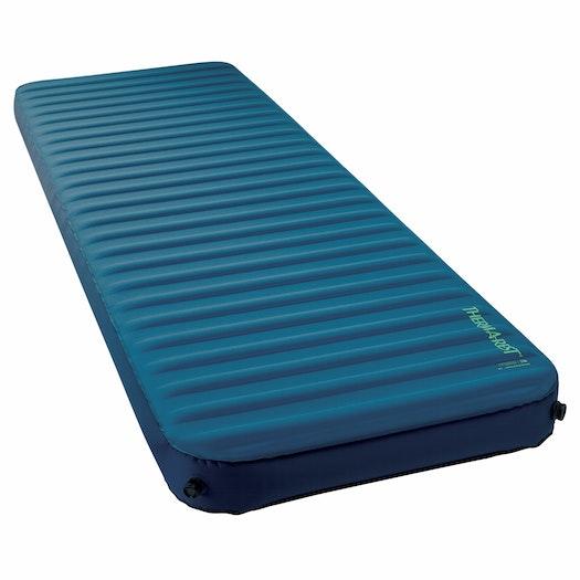Thermarest Mondoking 3d Large Sleep Mat