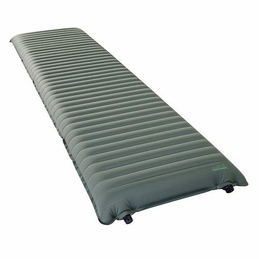 Thermarest Neoair Topo Luxe Regular Sleep Mat