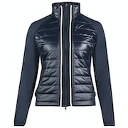 Horze Robyn Combo Ladies Riding Jacket