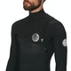Rip Curl Flashbomb 3/2mm Zipperless Wetsuit