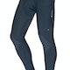 Rip Curl Flashbomb 3/2mm Zipperless Wetsuit