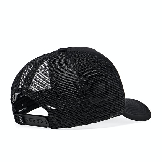 Quiksilver Standards 帽子