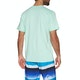 Quiksilver Heritage Short Sleeve Surf T-Shirt
