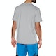Quiksilver Limited Surf T-Shirt